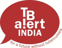 TB Alert India